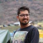 Avatar for Arpit Goyal
