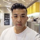 Avatar for Curtis Chiu