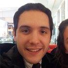 Joel Corrales
