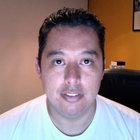 Alejandro Guerrero Idueta