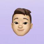 Theodore Li