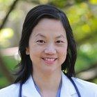 Sophia Yen MD MPH