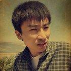 Deyang Zhao