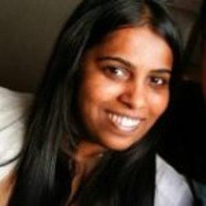 Pavithra Selvam   AngelList