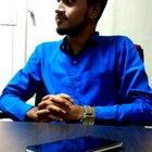 Avatar for Syed Shabaz
