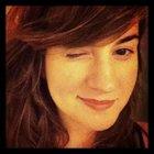 Julie Hammers