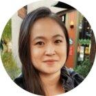 Avatar for Florence Tsai