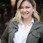 Ashley McAtee