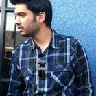 Ajay Kamat