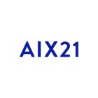 Avatar for REC4IT - Best Tech Jobs in The Netherlands