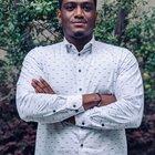 Avatar for Oladayo Oyekanmi