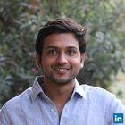Avatar for Agnim Gupta