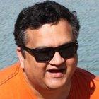 Pradeep Chauhan