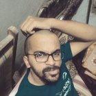 Avatar for Pritish Pednekar