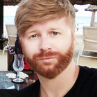 Avatar for Zacharias Tegefeldt