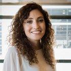 Agustina Sartori