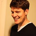 Duncan Parrish