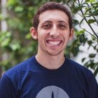 Avatar for Jordan Silverman