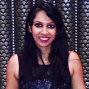 Chandini Jain | AngelList