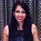 Avatar for Chandini Jain