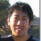 Avatar for Andrew Ng