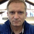 Pascal Jaillon