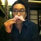 Brian Ngo