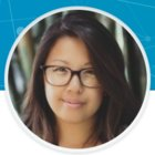Avatar for Jennie Duong