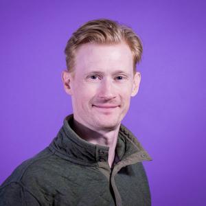 Dennis Kayser