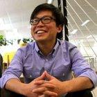 Tim Fung