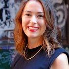 Cassandra Pratt