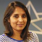 Madhavi Jagdish