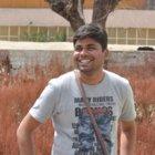 Avatar for Sabir Ali