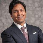 Avatar for Dr. Arun Mohan