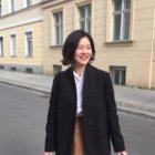 Julie Jeon