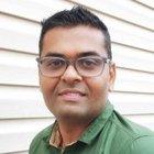 Avatar for Yash Patel