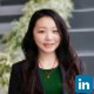 Amy Yang Angellist