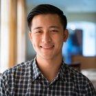 Avatar for Shawn Tsao
