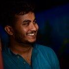 Vivek N