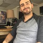 Jason Margaca