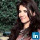 Amna Mishal