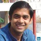 Avatar for Vivek Trivedi