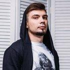 Avatar for Ievgen Lisevsky