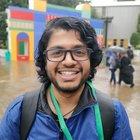 Arjun Umesha