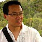 Avatar for Stephen Wu