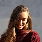 Hannah Hoskins