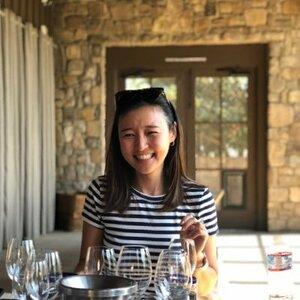 Hana Yang