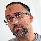 Avatar for Mohamed El Maslouhi