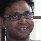 Avatar for Sachin Sinha