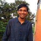 Avatar for Saurabh Sikchi